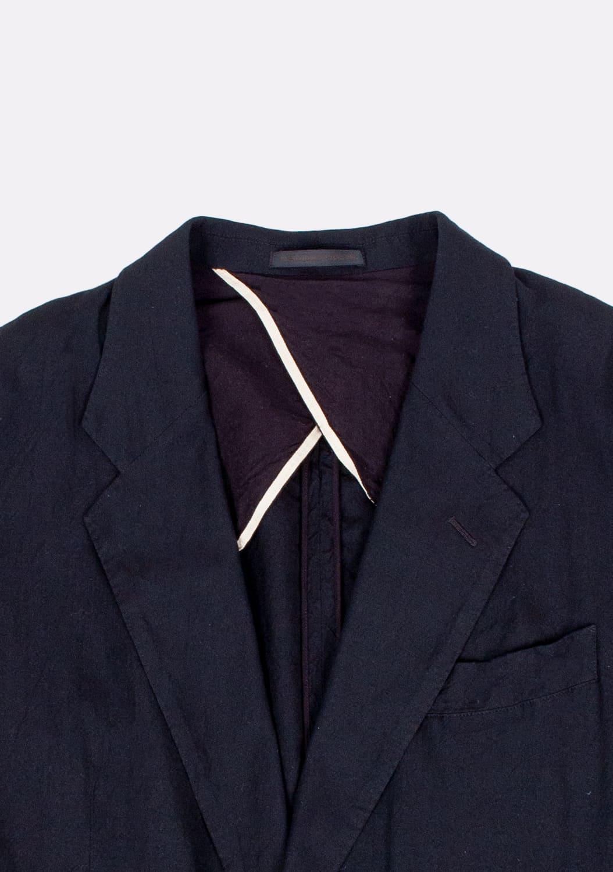 yohji-yamamoto-vyriskas-svarkas-juodos-spalvos-dydis-M-L (10)