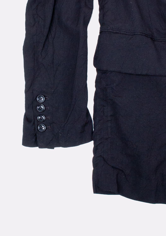 yohji-yamamoto-vyriskas-svarkas-juodos-spalvos-dydis-M-L (5)