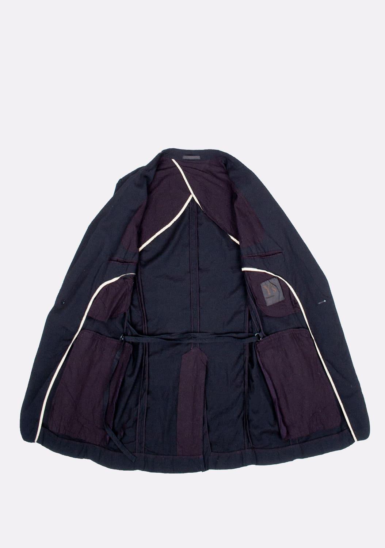yohji-yamamoto-vyriskas-svarkas-juodos-spalvos-dydis-M-L (7)