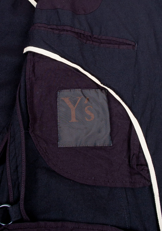 yohji-yamamoto-vyriskas-svarkas-juodos-spalvos-dydis-M-L (8)