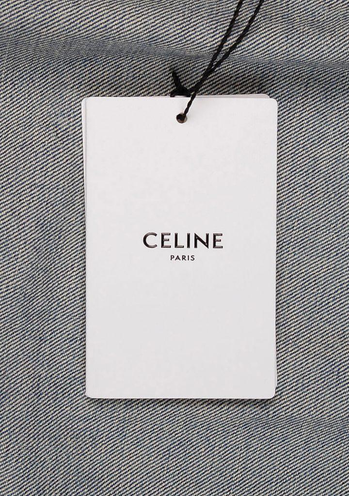 12_celine_dzinsinis_svarkelis_5