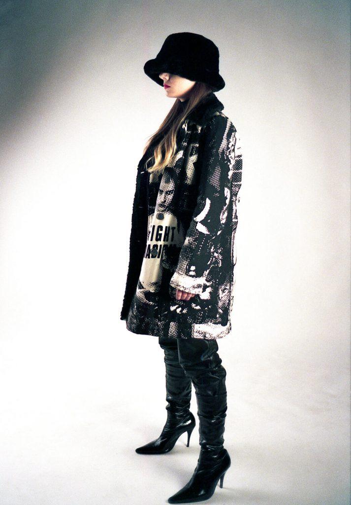 jean-paul-gaultier-paltas